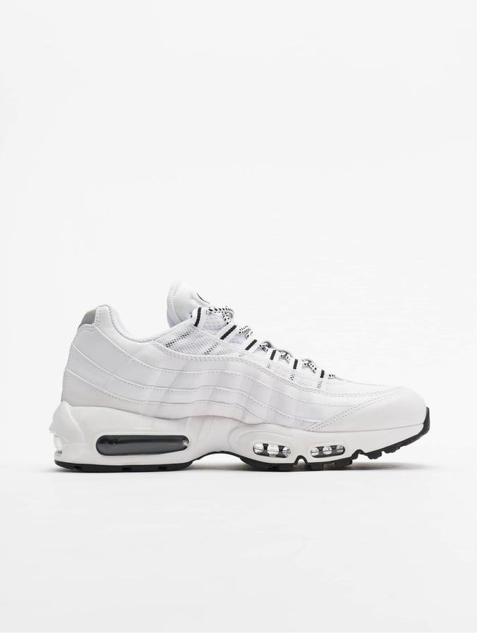 Air Sneakers Nike 95 Whiteblackblack Max 35jRAqc4L
