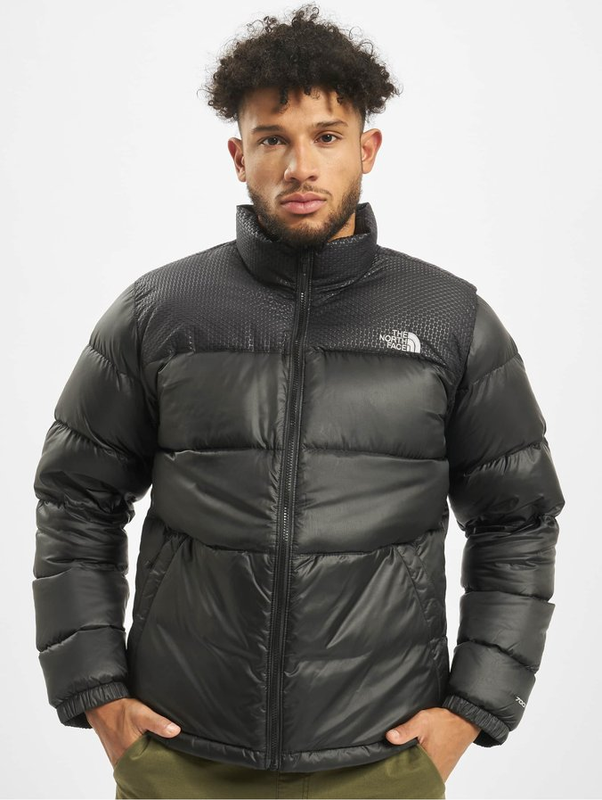 Face Blacktnf Jacket Tnf The North Black Nevero Down WHIED29