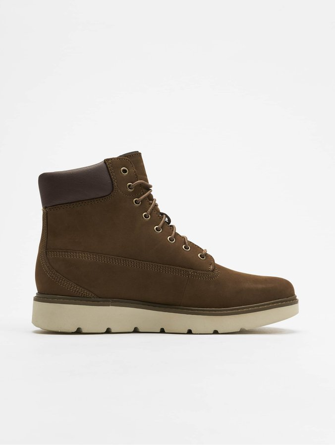 Timberland Boots 578240 Schoen 6 Olijfgroen Kenniston In w8On0XPk