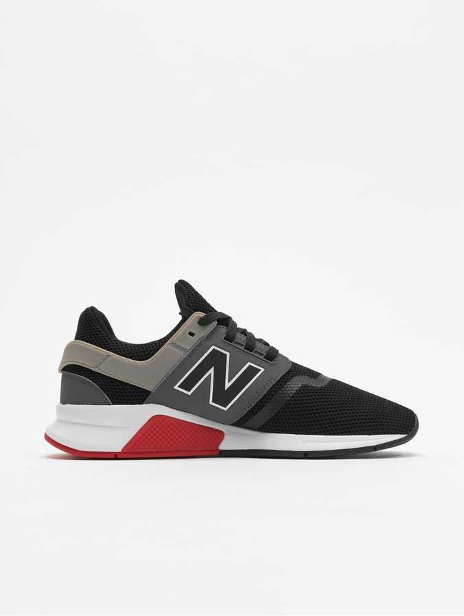 new balance kinder berlin