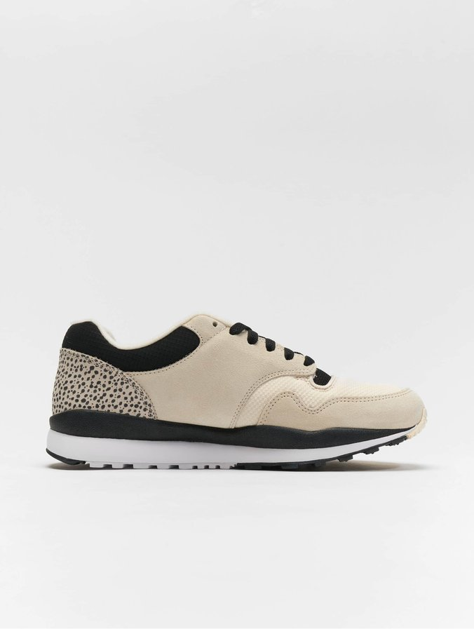 nike safari homme