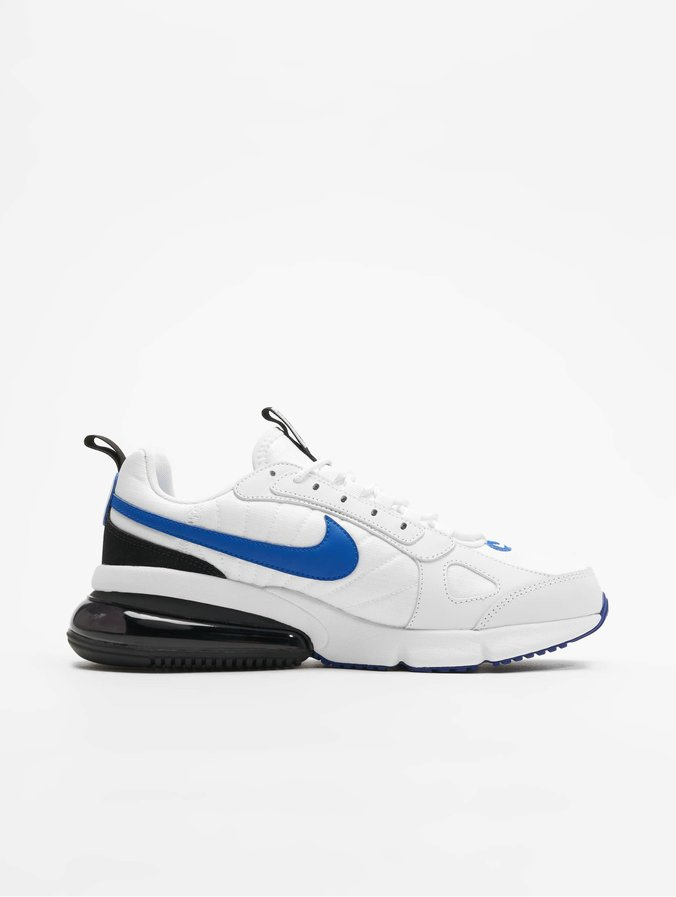air max 270 blanche homme