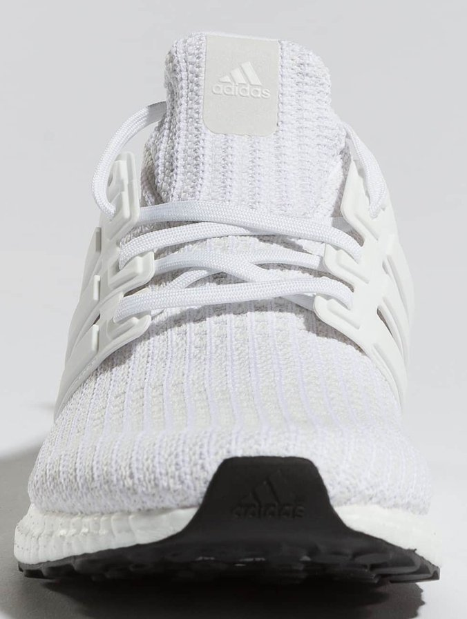 Adidas Ultra Boost Sneakers Ftwr WhiteFtwr WhiteFtwr White