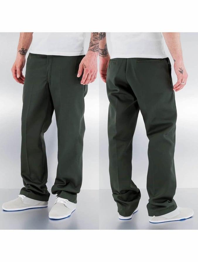 Dickies Pantalon Homme