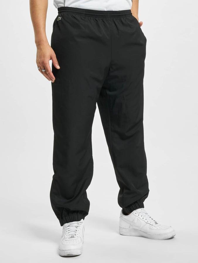23d38ec1c008 Lacoste | Classic noir Homme Jogging 327709