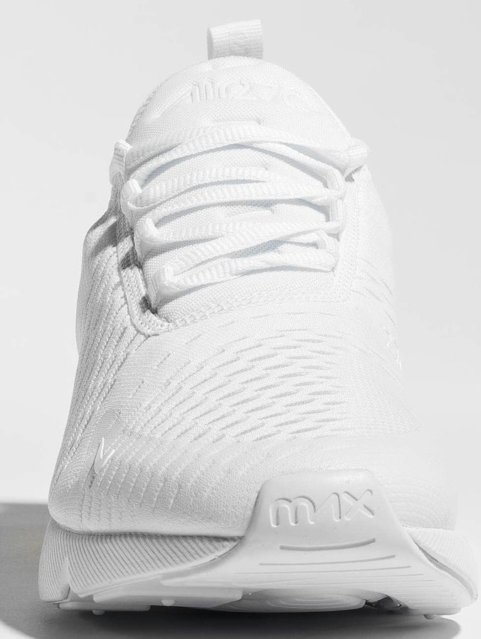 nike huarache ultra weiß, Nike Air Max Invigor Mid