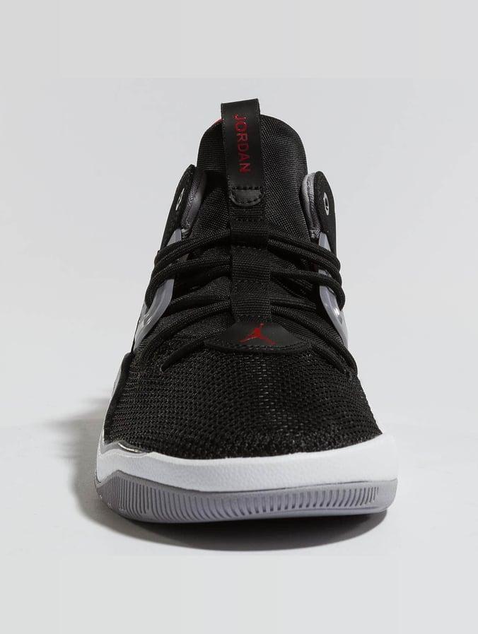 9c580b0adb Jordan Herren Sneaker DNA in schwarz 444662