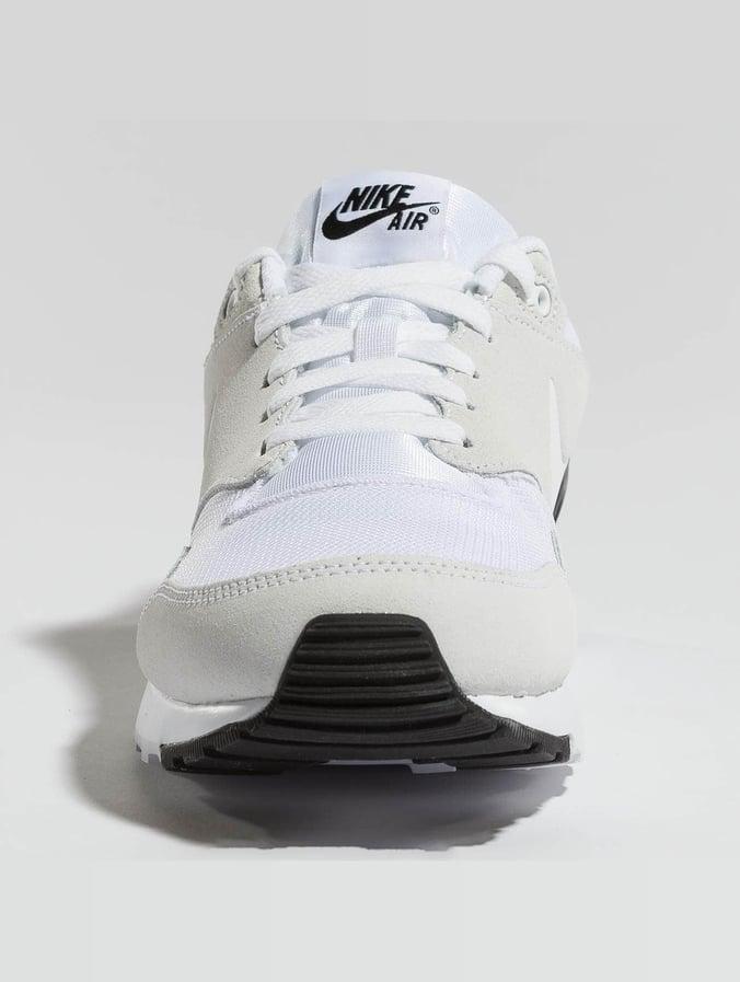 Sneakers Nike Air Whitewhiteblack Vibenna Nike PkwX8n0O