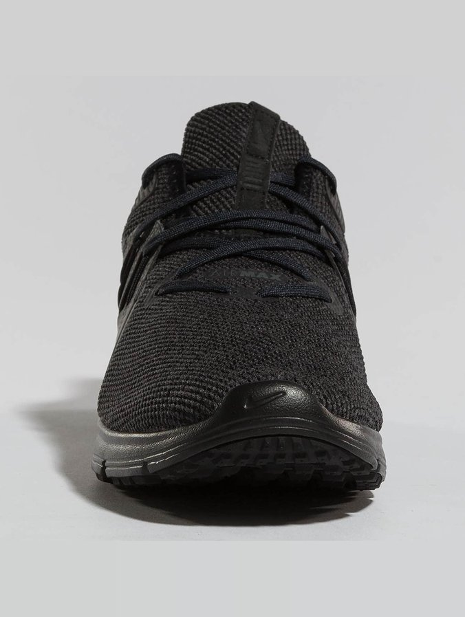 best authentic arrives great prices Nike Performance | Air Max Sequent 3 noir Homme Chaussures de ...