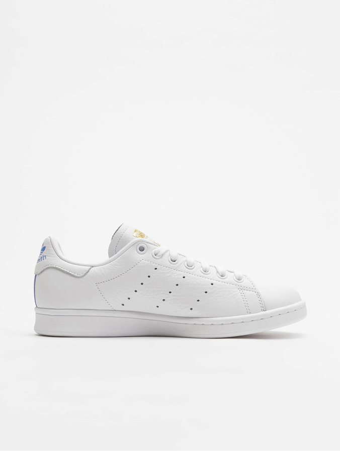 babc9485ec393 adidas originals | Stan Smith W blanc Femme Baskets 543019