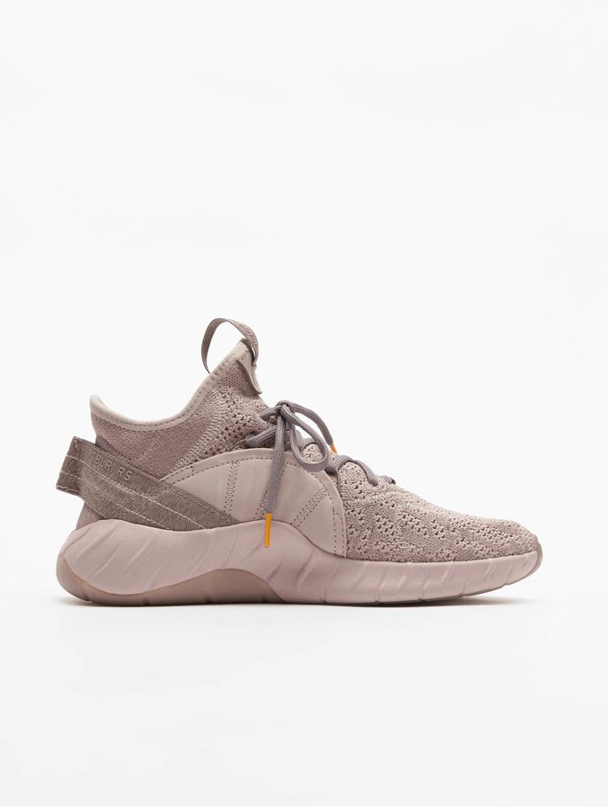 Adidas Tubular Rise Brown