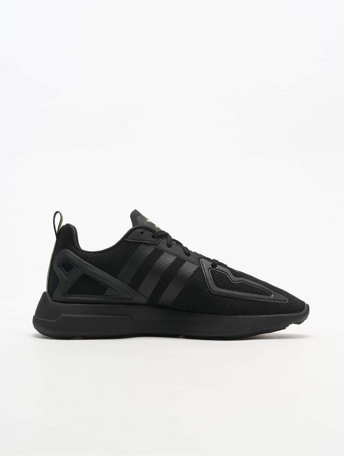 adidas originals baskets zx 2k homme