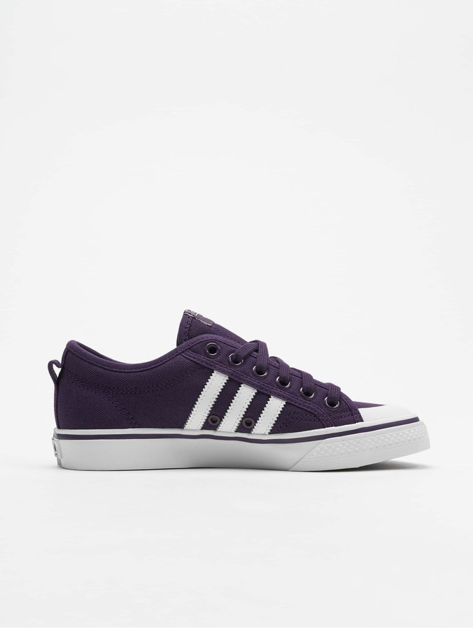 basket nizza adidas