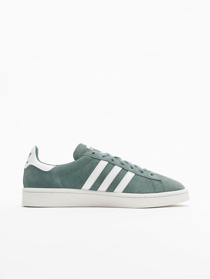 Haute Qualité Chaussures Adidas en vente | Adidas Campus en