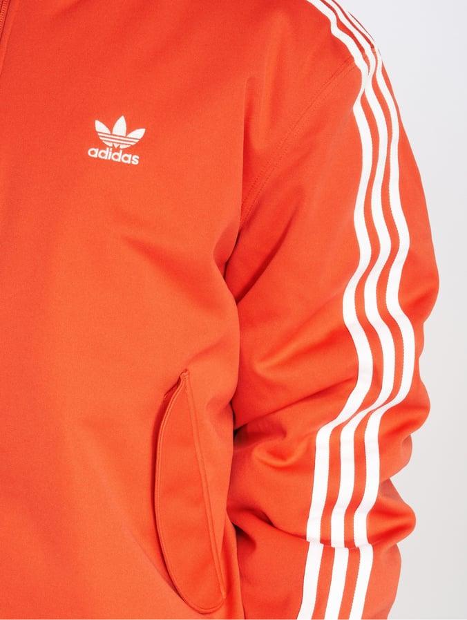 Adidas Originals Ma1 Padded Transition Jacket Raw Amber
