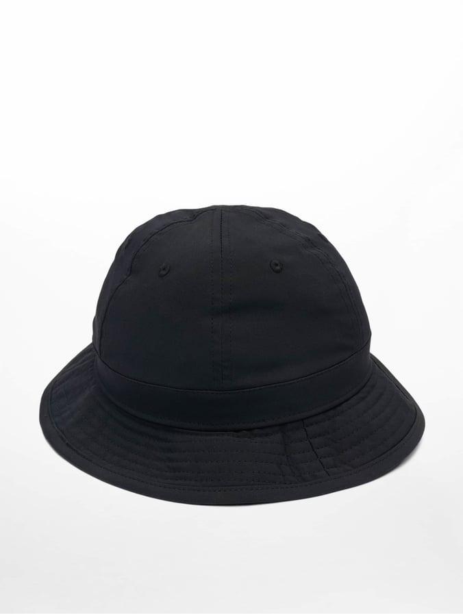 Adidas Originals Bucket Hat Black