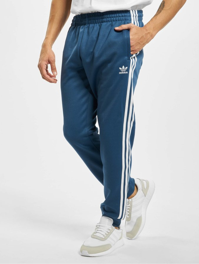 adidas jogging sst