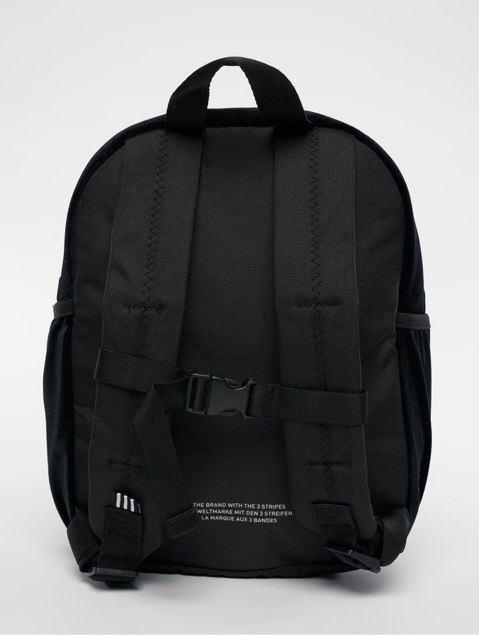 fef79de67b adidas originals Rucksack Bp Inf Fashion in schwarz 498785
