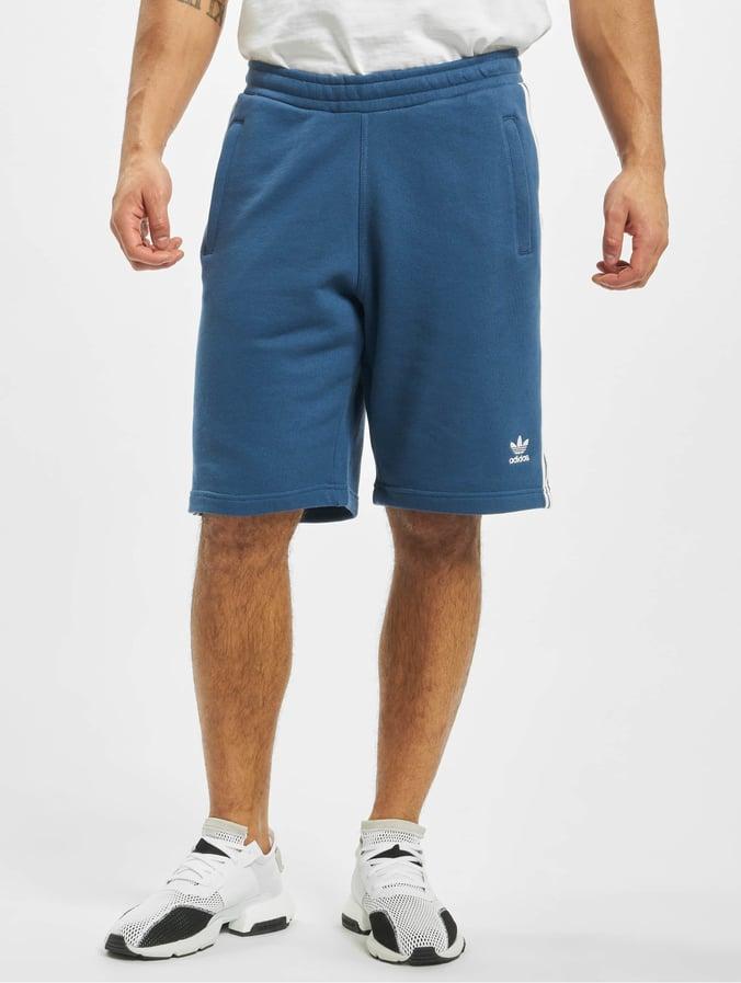 short adidas original homme