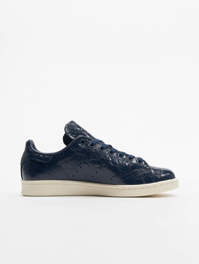 online retailer 1d8df 22604 Adidas Stan Smith W Sneakers Blue