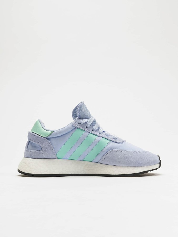 adidas Originals Damen Sneaker I 5923 in blau 599547