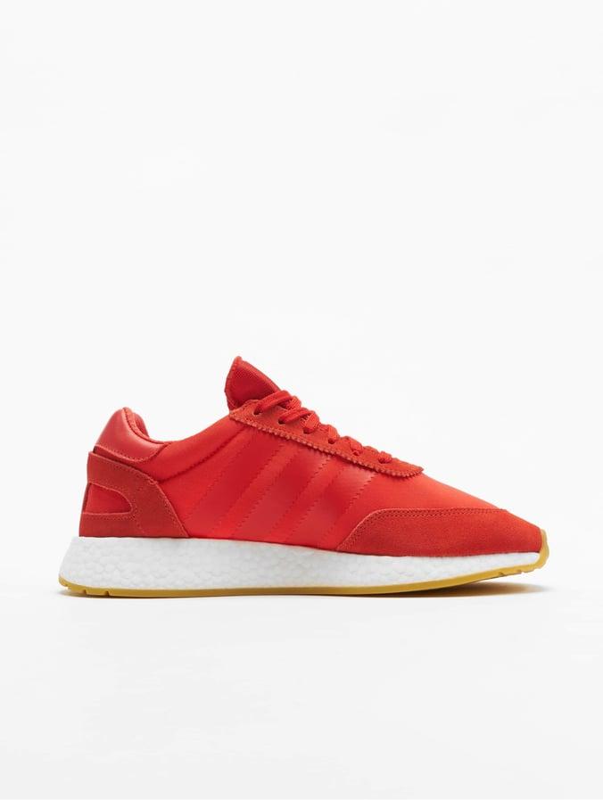 adidas Originals Herren Sneaker I 5923 in rot 575101