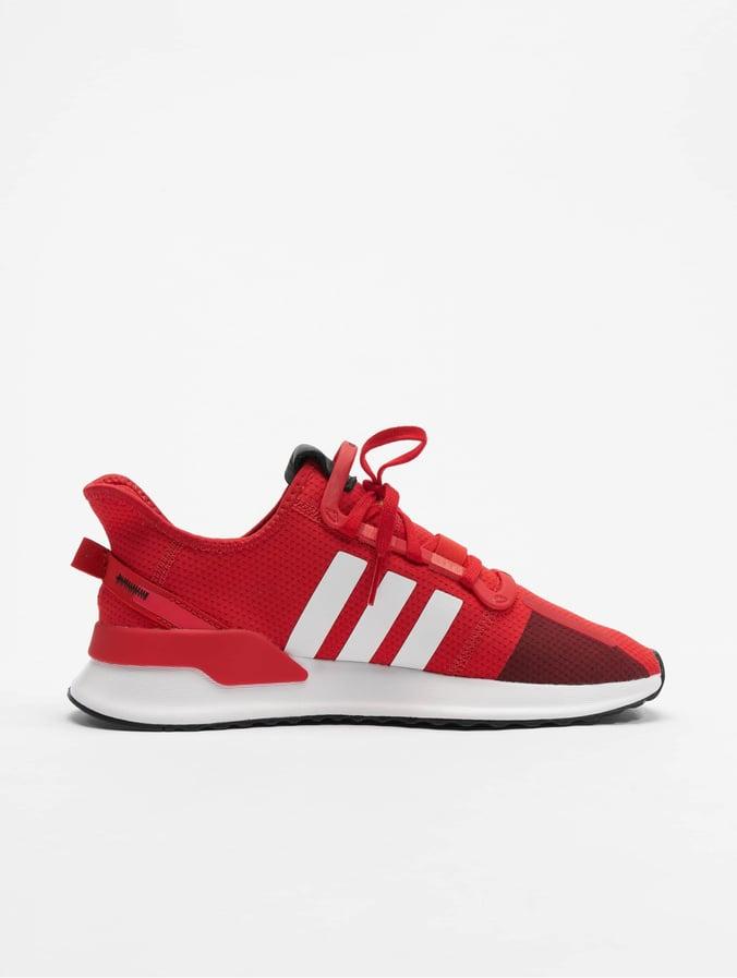 Herren Sneakers In goldfarben | adidas originals Sneaker