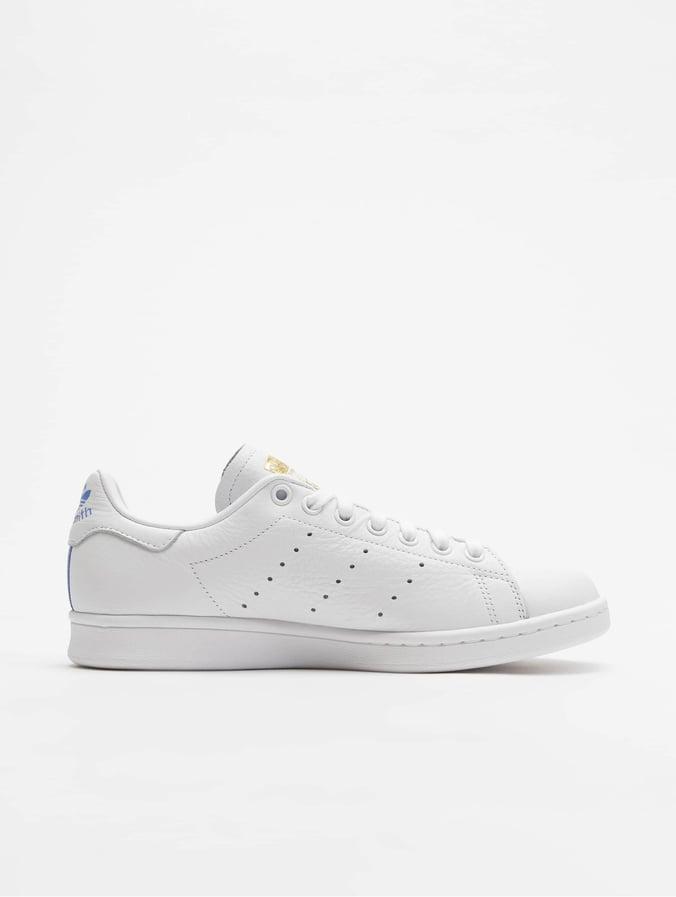Adidas Originals Stan Smith W Sneakers Ftwr White