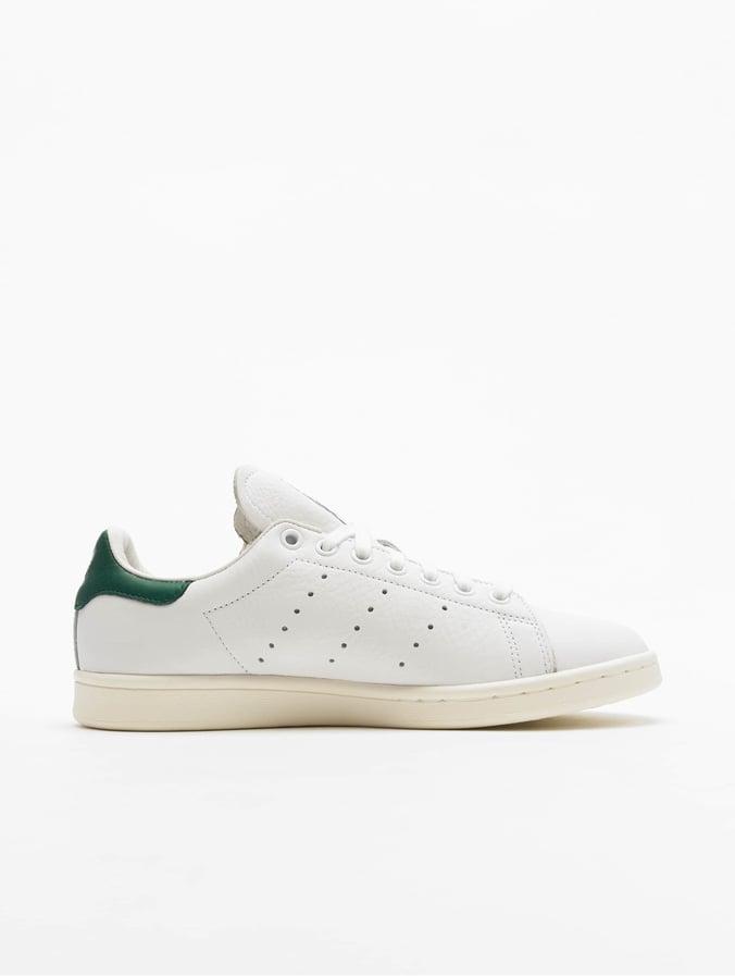 Adidas Originals Stan Smith Sneakers WhiteGreen