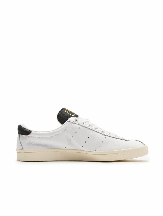 best wholesaler buying cheap better Adidas Originals Lacombe Sneakers Ftwr White/Core Black/Chalk White