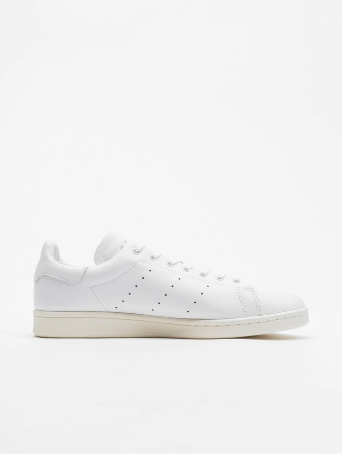 Adidas Originals Stan Smith Recon Sneakers WhiteWhiteOff White