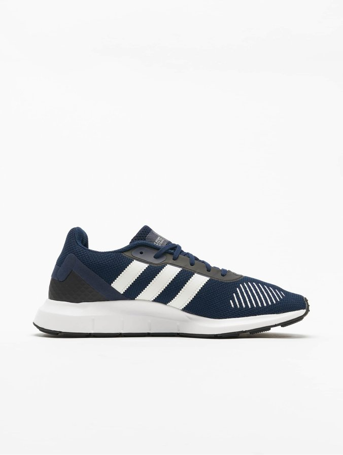 Klassisk Adidas Originals Gazelle 2 Sko Black Light adidas sko