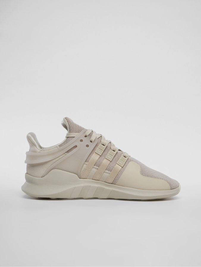 Adidas Originals Eqt Support Adv W Sneakers Clear Brown