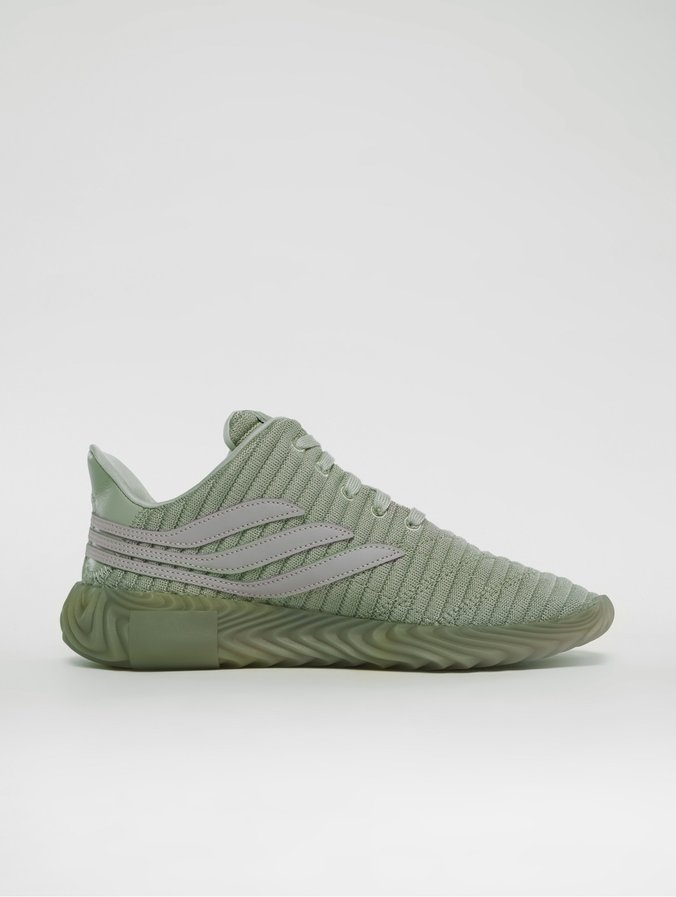 Herr Adidas Originals Skor Sverige , SEK602.00 Originals