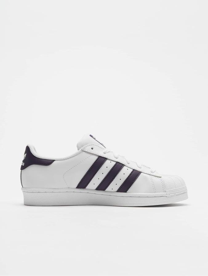 adidas originals Falcon Sneakers Off WhiteCore BlackBright Golden