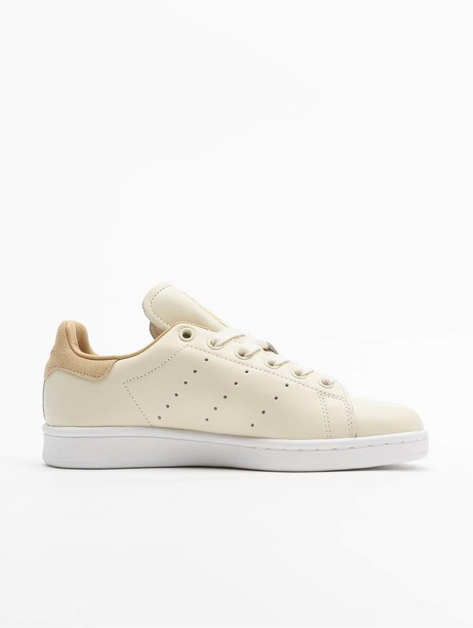Adidas Stan Smith W Sneakers White