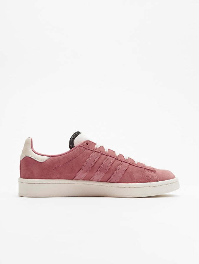 Kvinder adidas Originals STAN SMITH tactile rose raw pink