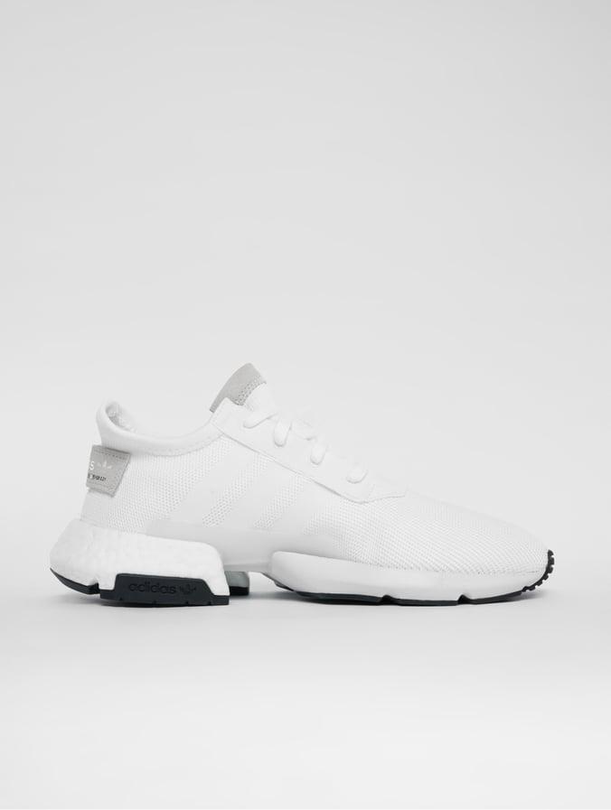e6a2f11c572 adidas originals Skor / Sneakers Pod-S3.1 i vit 498258
