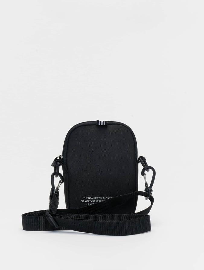 adidas Originals Taske Essential Crossbody Bag Sort