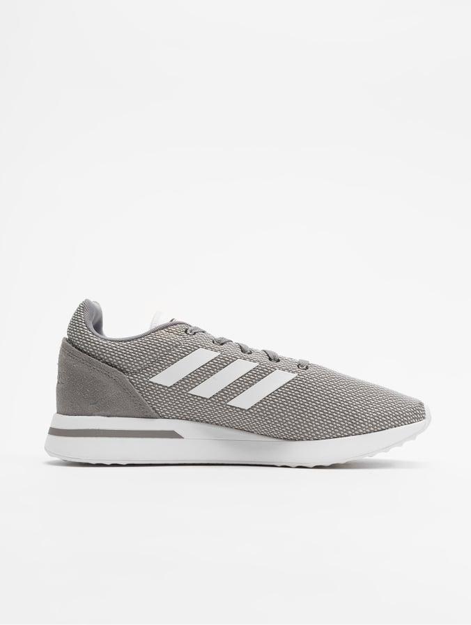 adidas Run 70s Sneaker Grey Heather