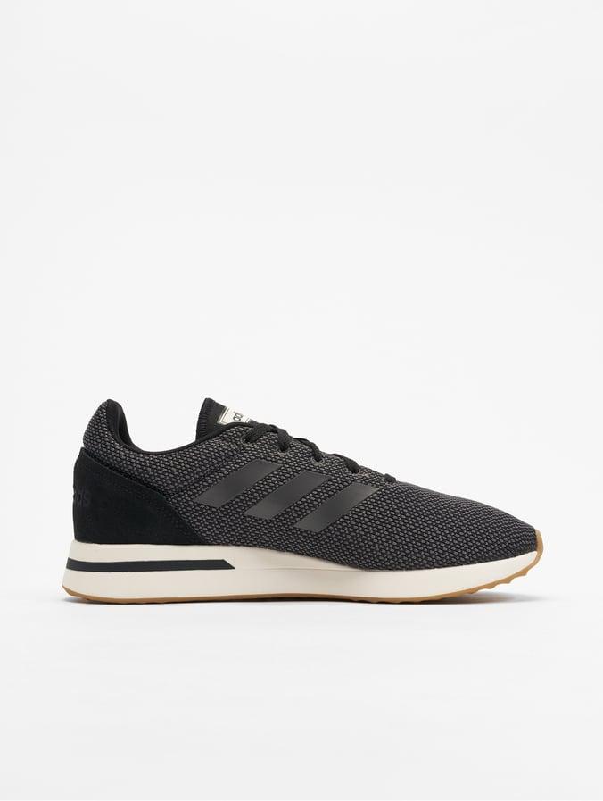 Adidas Run 70s (Homme)
