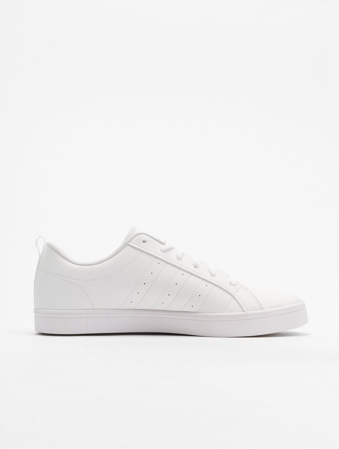 adidas VS Pace Sneakers White