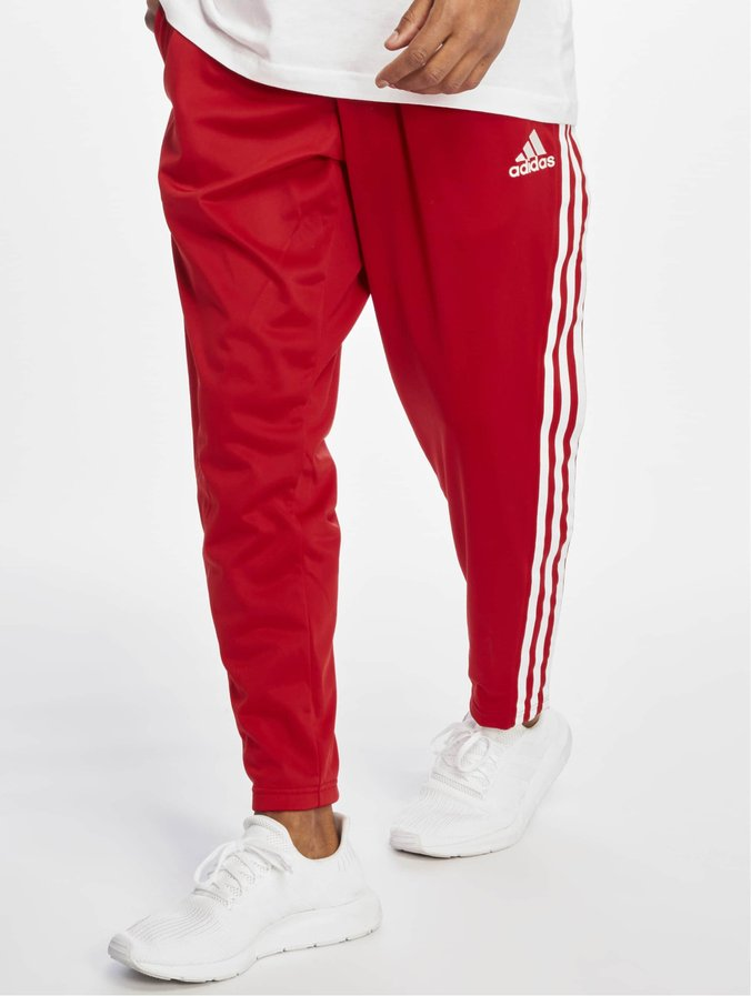 jogging adidas a pression homme