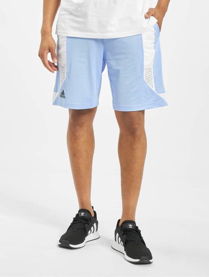 adidas C365 Shorts Globlu