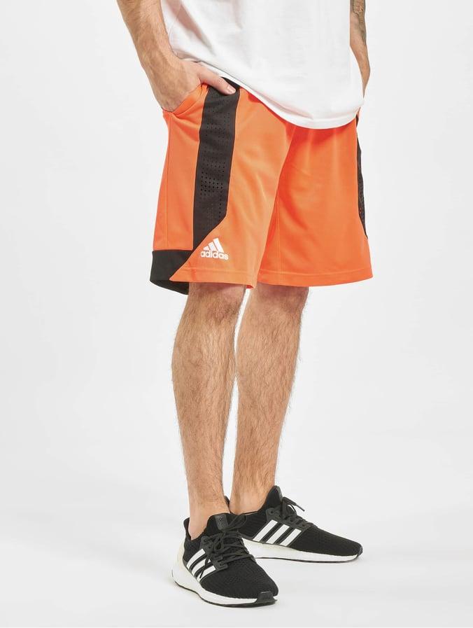 adidas C365 Shorts Hireco
