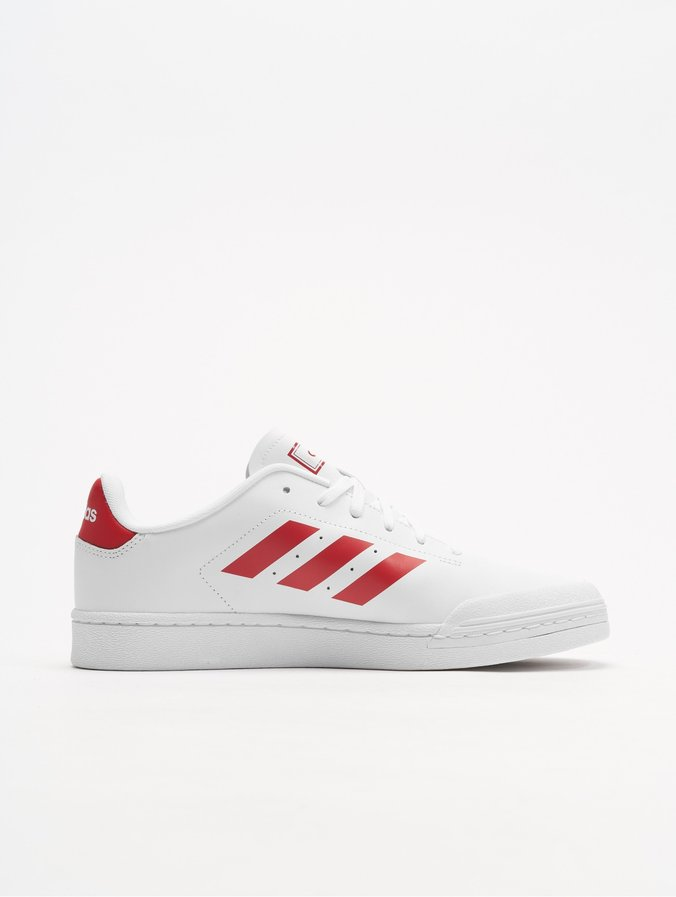 adidas Court 70s Sneakers White
