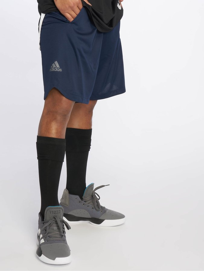 adidas ACT 3S Shorts Collegiate Navy