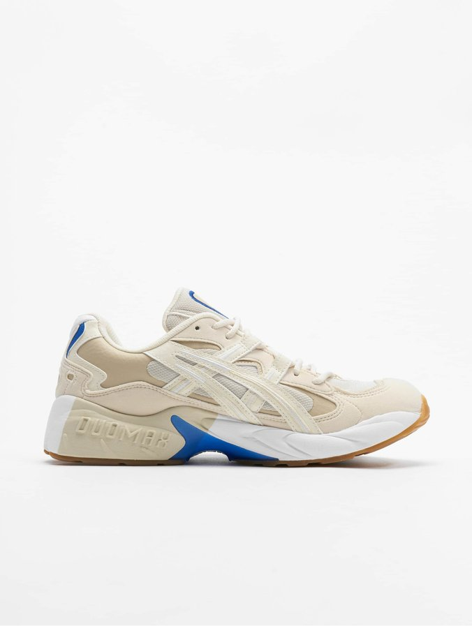 Asics Gel Kayano 5 OG Sneakers BirchBirch