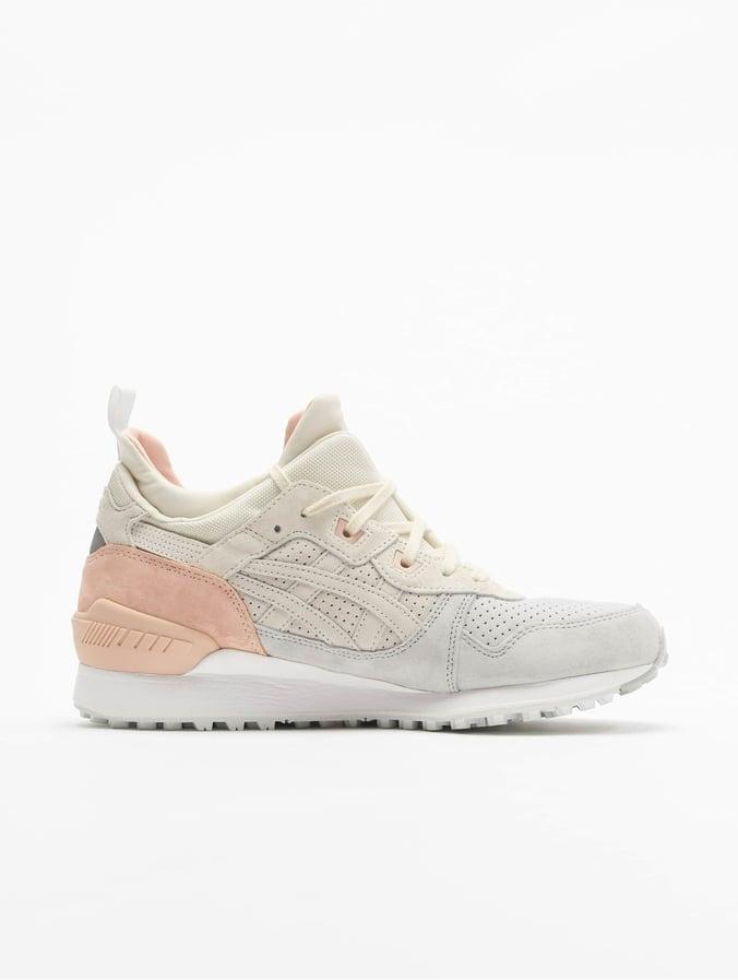 Gel Lyte MT Suede Pastel Pack Sneaker Grey