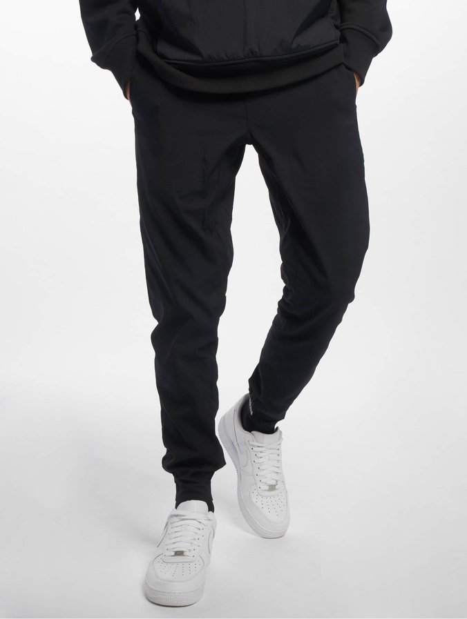 West End Auto >> Columbia West End Chino Pants Black